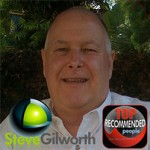 S-Gilworth-10_21
