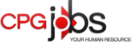 CPG Jobs
