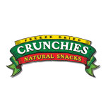 Crunchies_logo_150