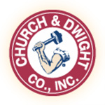 church_dwight_150