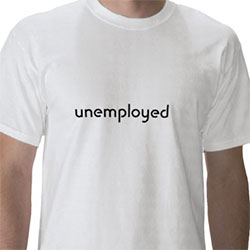The Long Term Effects of Unemployment