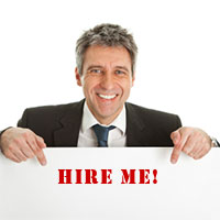 Resume Tips for Candidates Over 50