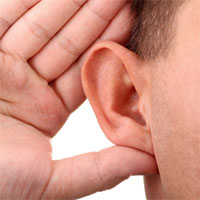 Are listening skills hurting your job search