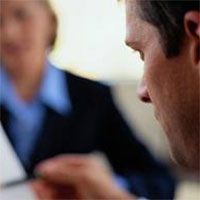 Mastering the Interview Process