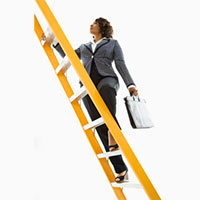 Managing Your Career Path