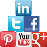 Join a Company's Social Community; Give Your Job Search a Boost