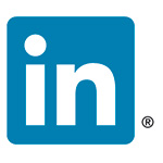 Savvy LinkedIn Strategies