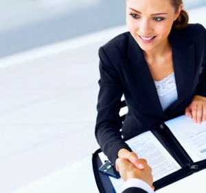 Some Simple Steps to Creating Your Career Development Plan