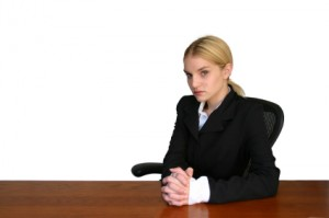 10 Secrets to Knowing Your Interviewer