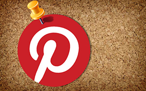 Top 100 Pinterest Boards for Job Search