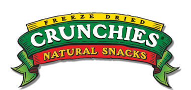Crunchies_logo
