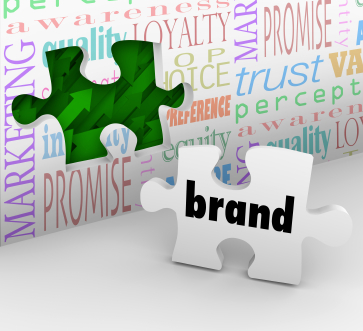 Clarifying Personal Branding and Why It's Important to You