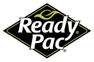Ready-pac-logo