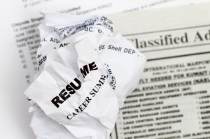 Resume Objective Statements Must DIE... Here's Why.