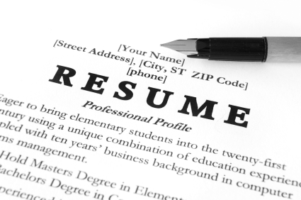 Truth Hurts: The Real Scoop on Resume Length