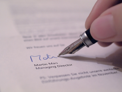 Cover Letters: Everything You Need To Know
