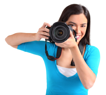 A Professional Photo is an Investment in Your Career