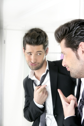 Is Your Brand The Ultimate Narcissism?