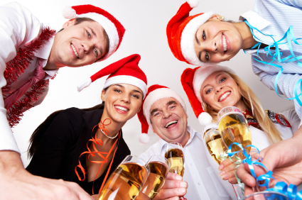 7 Tips for Job Seekers During The Holidays