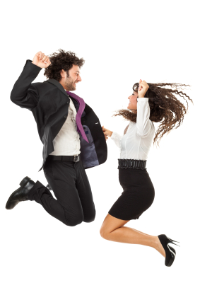 Simple Communication Strategies To Keep Your People Energized & Engaged