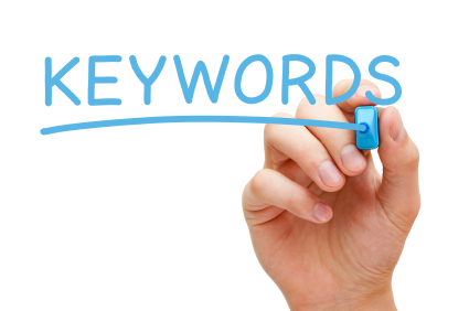 An Often Overlooked Keyword Tip for a Better Online Job Search