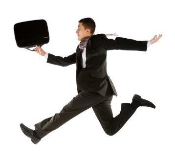Is Job Hopping A Good Career Strategy?