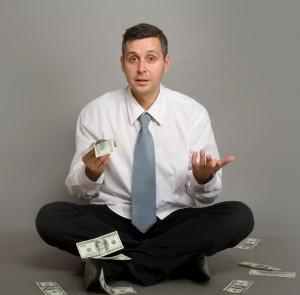 Is Your Quoting Process Losing You Money?