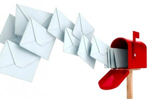 Mailing Addresses on Resumes: Include or Not?
