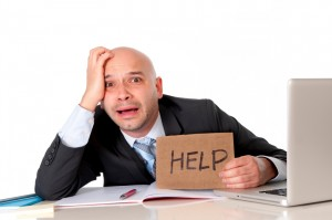 Are You a Workaholic? Balancing Work and Home
