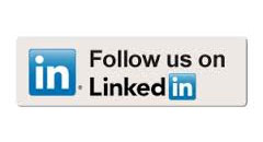 Following the Trends with LinkedIn Company Page Engagement