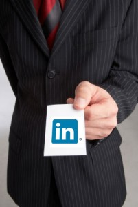 Why LinkedIn Profiles are the New CV