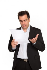 5 Things You Should Never Say In A Cover Letter