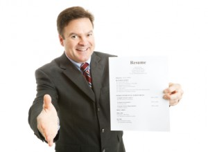 What You Need to Know About Job Interviews
