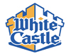White Castle Management Company